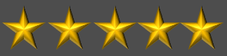 5_stars.PNG